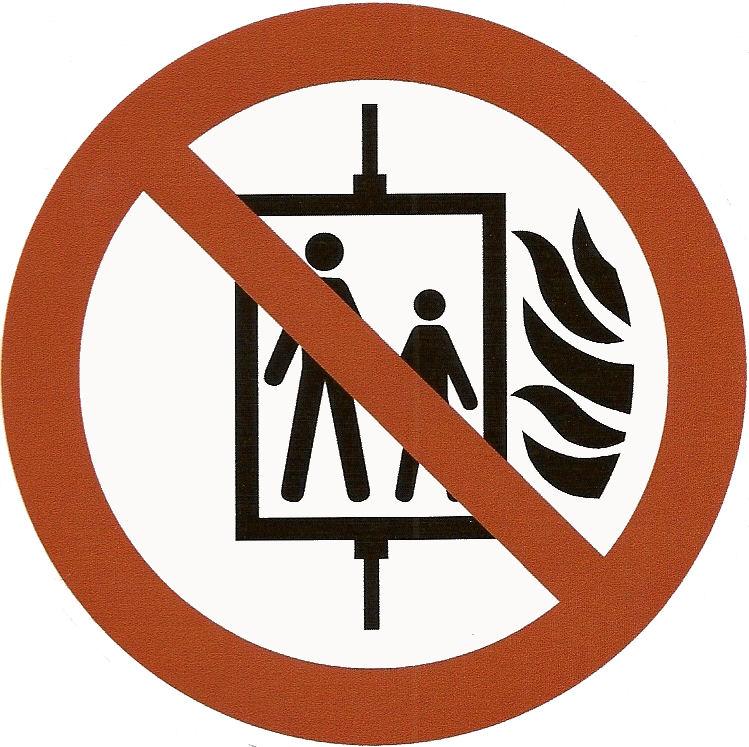 Aufzug_im_Brandfall_nicht_benutzen